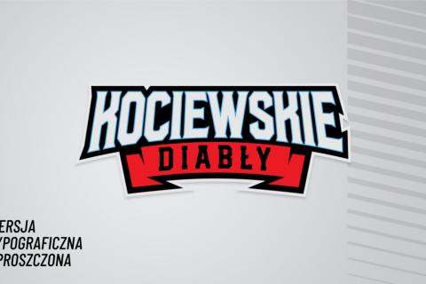 Kociewskie_diably_LOGO-5-1536x864