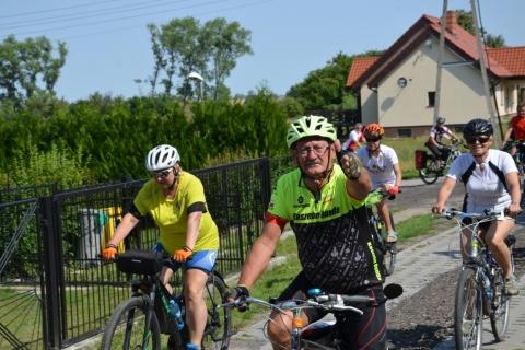 01_5-kociewsko-powislanski-rajd-rowerowy_2019_fot-LOT_KOCIEWIE