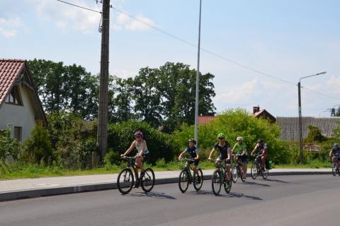 03_5-kociewsko-powislanski-rajd-rowerowy_2019_fot-LOT_KOCIEWIE