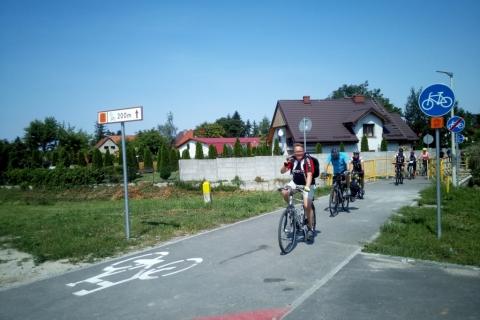 05_5-kociewsko-powislanski-rajd-rowerowy_2019_fot-LOT_KOCIEWIE