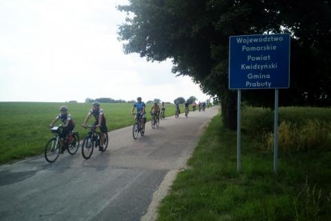 06_5-kociewsko-powislanski-rajd-rowerowy_2019_fot-LOT_KOCIEWIE