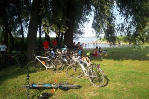 07_5-kociewsko-powislanski-rajd-rowerowy_2019_fot-LOT_KOCIEWIE