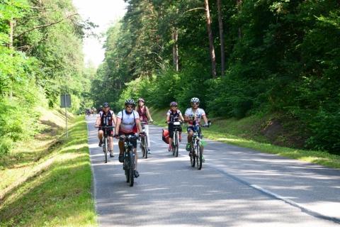 08_5-kociewsko-powislanski-rajd-rowerowy_2019_fot-LOT_KOCIEWIE