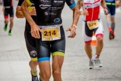 Triathlon-114