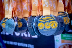 Triathlon-119