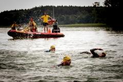 Triathlon-12