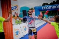 Triathlon-142