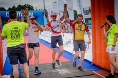 Triathlon-152