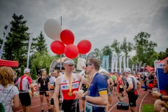 Triathlon-166