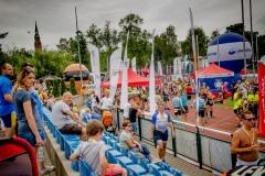 Triathlon-182