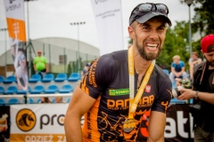 Triathlon-19