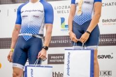 Triathlon-218