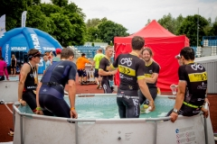 Triathlon-22
