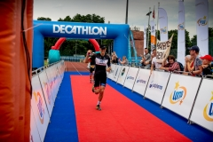 Triathlon-28