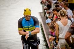 Triathlon-36