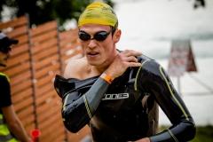 Triathlon-38