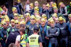 Triathlon-9