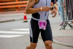 Triathlon-92