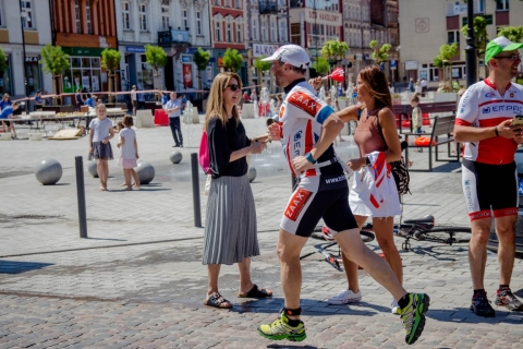 Triathlon-101-of-222-—-kopia