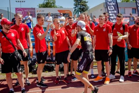 Triathlon-106-of-222-—-kopia