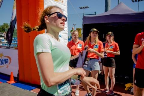 Triathlon-110-of-222-—-kopia