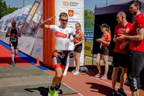 Triathlon-118-of-222-—-kopia