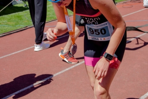Triathlon-124-of-222-—-kopia