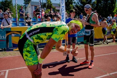 Triathlon-125-of-222-—-kopia