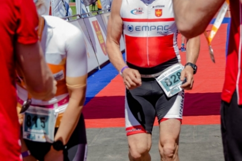 Triathlon-128-of-222-—-kopia
