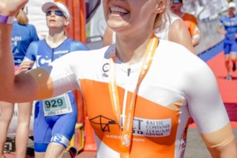 Triathlon-129-of-222-—-kopia