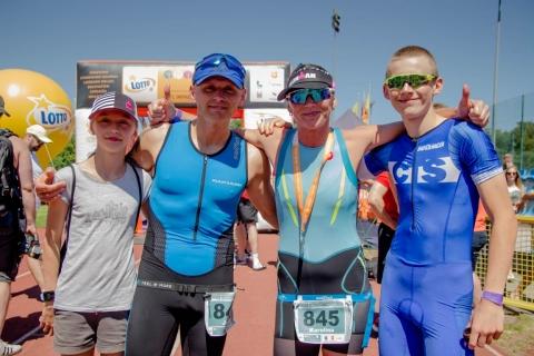Triathlon-131-of-222-—-kopia