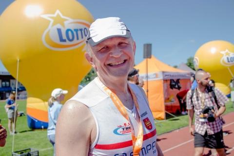 Triathlon-132-of-222-—-kopia