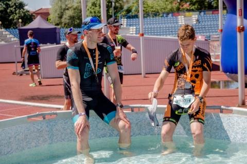 Triathlon-135-of-222-—-kopia