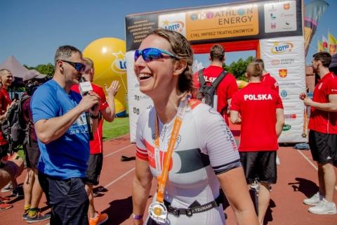 Triathlon-136-of-222-—-kopia