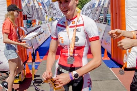Triathlon-139-of-222-—-kopia