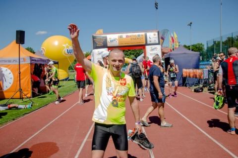 Triathlon-148-of-222-—-kopia
