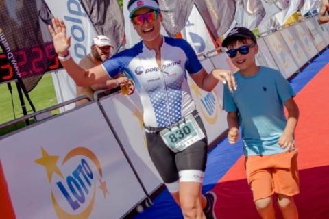 Triathlon-153-of-222-—-kopia