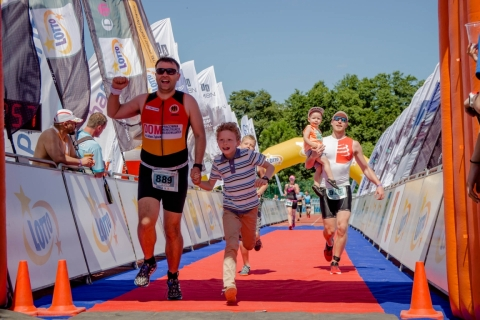 Triathlon-155-of-222-—-kopia