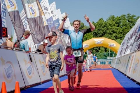 Triathlon-156-of-222-—-kopia