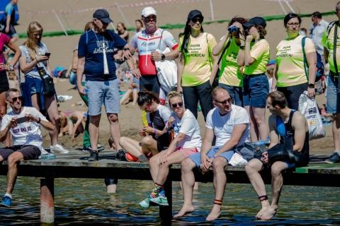 Triathlon-16-of-222-—-kopia