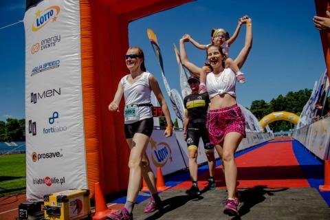 Triathlon-160-of-222-—-kopia