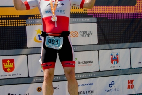 Triathlon-166-of-222-—-kopia