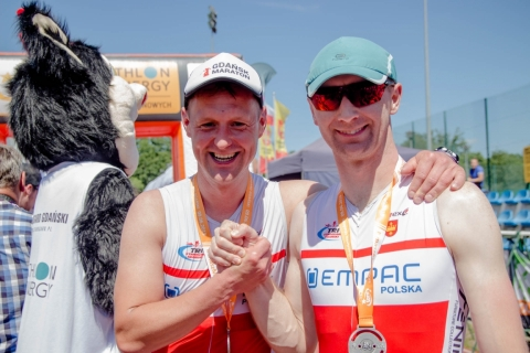Triathlon-178-of-222-—-kopia