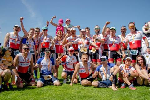 Triathlon-181-of-222-—-kopia