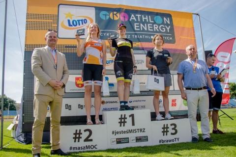 Triathlon-193-of-222-—-kopia
