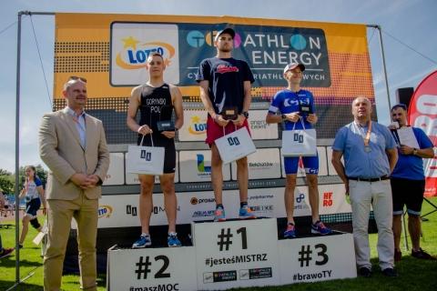 Triathlon-194-of-222-—-kopia