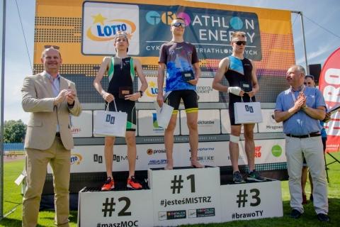 Triathlon-196-of-222-—-kopia