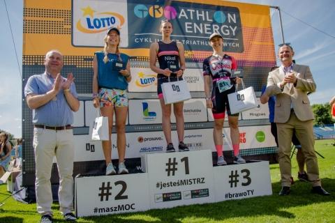 Triathlon-197-of-222-—-kopia