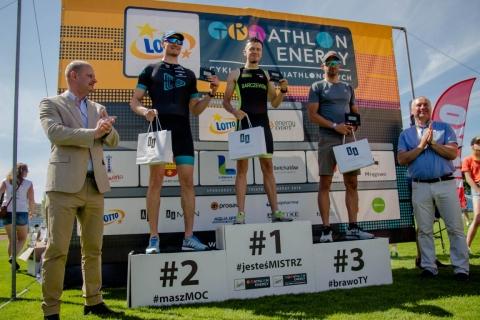 Triathlon-201-of-222-—-kopia