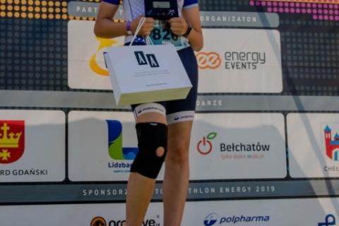Triathlon-203-of-222
